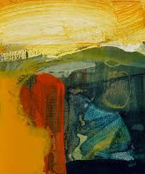 christopher wood scottish painter - Google Search