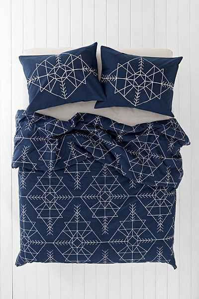 Magical Thinking Archery Arrows Duvet Cover With Images Duvet