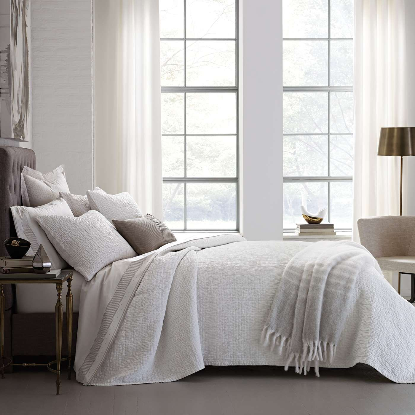 Decorating Ideas For A Modern Guest Room Guest Room Decor Home