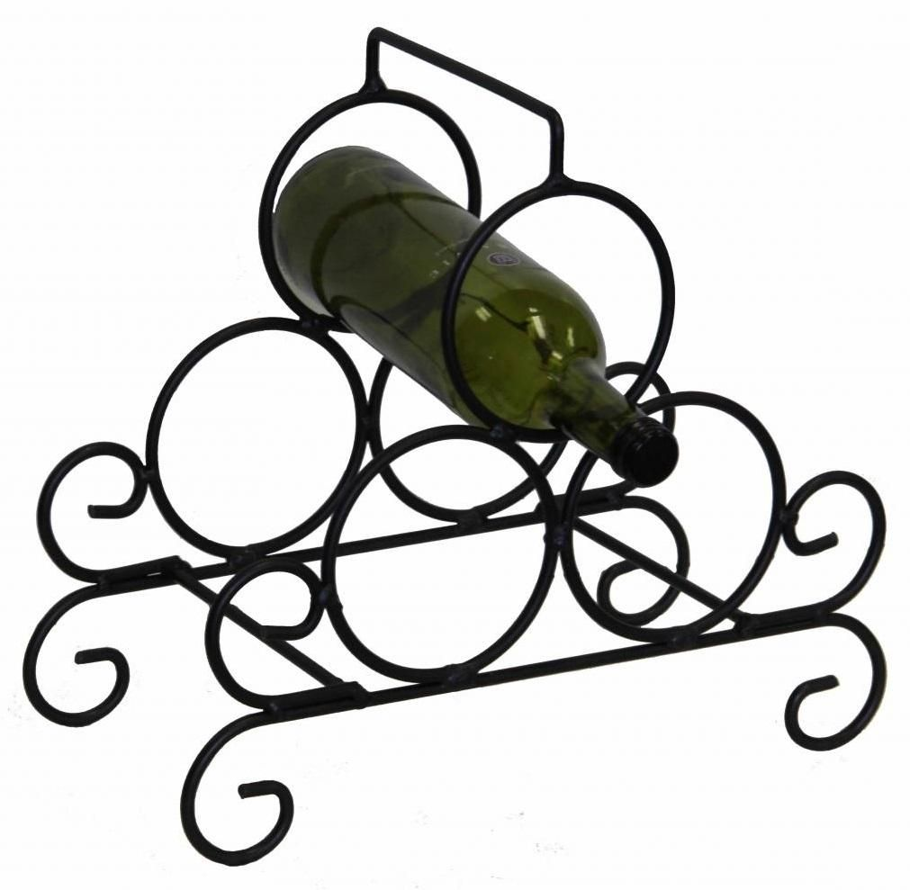Recipe Book Plate Frame Stand Amish Hand Forged Metal Rack WROUGHT IRON EASEL