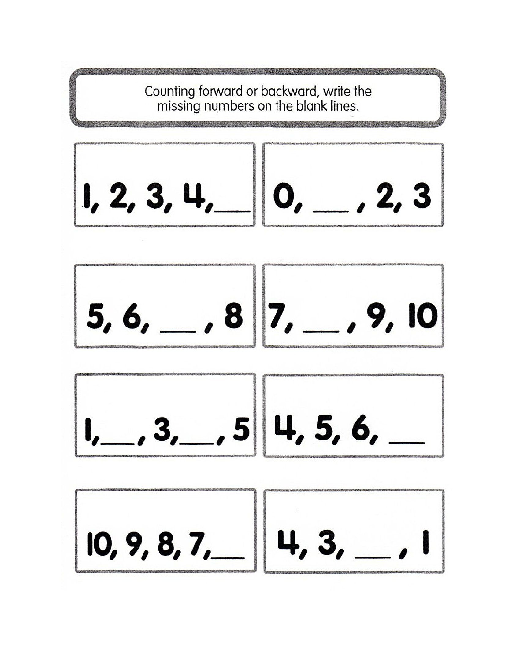 Predownload: Pin By Liliya Mehaya On Number Worksheets Grade R Worksheets Kindergarten Math Worksheets Preschool Math [ 2200 x 1700 Pixel ]