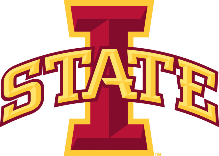 Iowa State Cyclones Logo Png Image