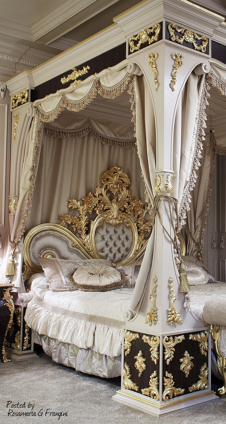 Luxury Showcase For Living Room Royal Art Deco: Architecture Interior Design