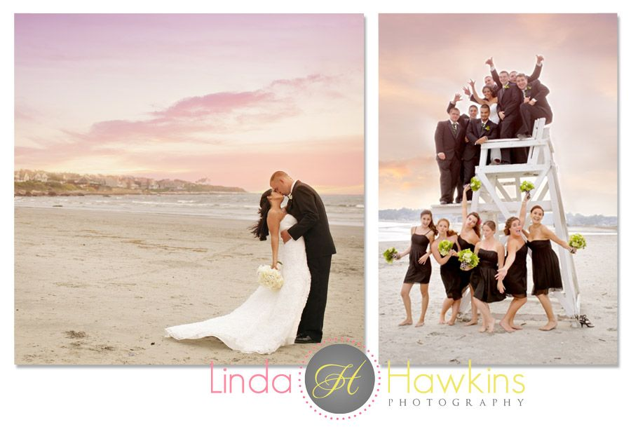 Ri Wedding Photographer Linda Hawkins Photography Llc