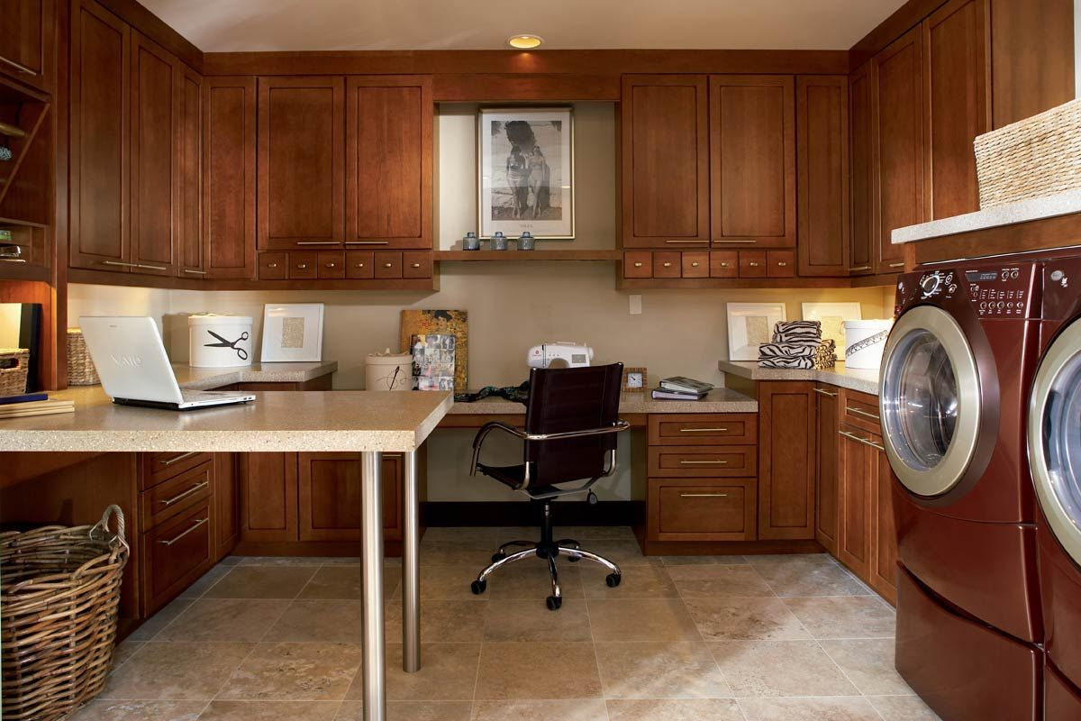 Kitchen Design Group In Shreveport, LA Is An Authorized Dealer Of Waypoint  Cabinets. Www.kitchendesigngroup.us