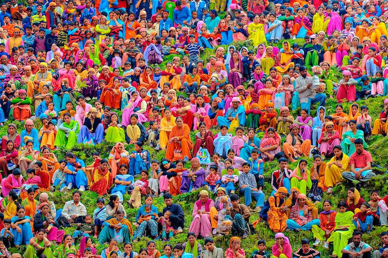 Image result for vivid colorful pictures