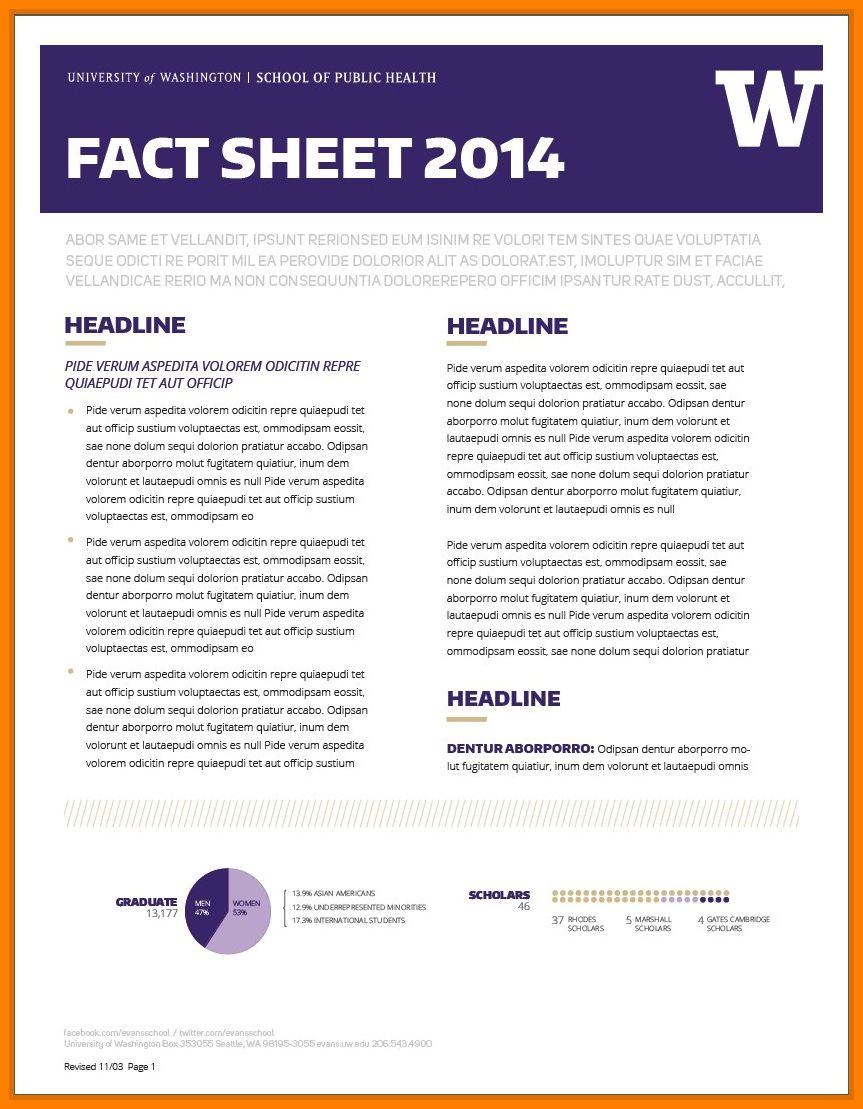 The Breathtaking 12 Download Fact Sheet Template Microsoft Word This Is In Fact Sheet Template Word Digital Fact Sheet Word Template Microsoft Word Document Fact sheet templates microsoft word