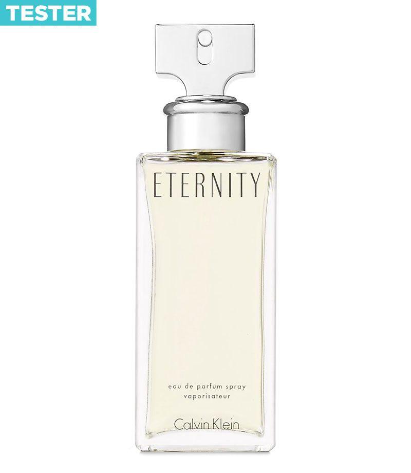 De Eternity 2019 B76fgyyv Calvin Eau Oz In Spraytester3 4 Parfum Klein QCsdBtrhx