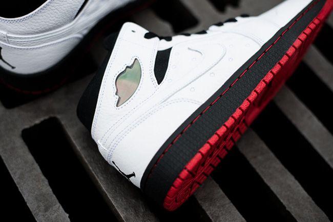EU Kicks: Sneaker Magazine | Sneakers