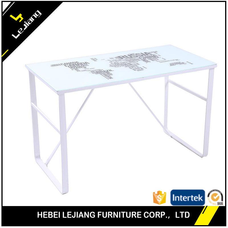 modern office counter table. High Quality Office Counter Table Furniture Design Modern Photos