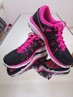 NIKE DUAL FUSION  RUN 2 | Women's Shoes | Gumtree Australia Canterbury Area - Kingsgrove | 1126035805