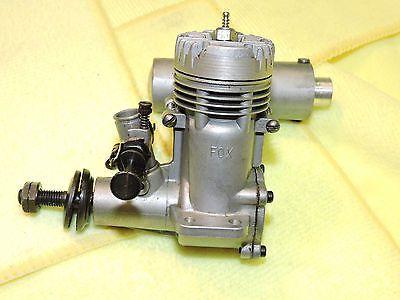Vintage Rc Engines 10