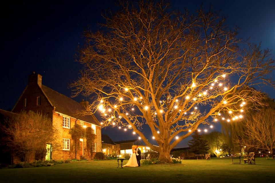Crockwell Farm Is A Wedding Venue In Daventry Northamptonshire The Ultimate Rural