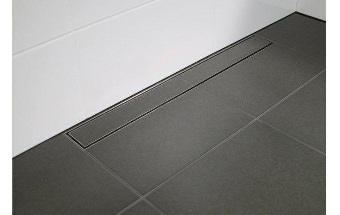 Mega Purus Line Tile Insert - Bademiljø   Purus Bathrrom   Tiles CH12