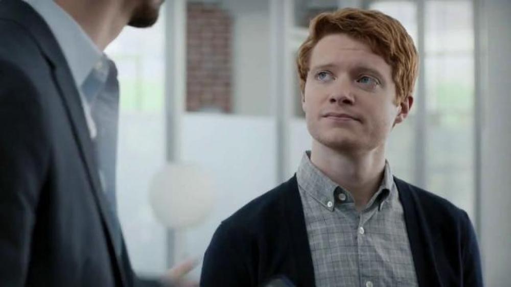 FedEx Small Business Center TV Commercial, 'Open Floor ...