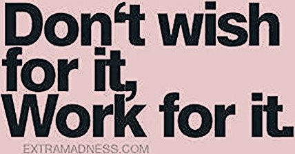 Photo of Work Harder Quotes Inspiration