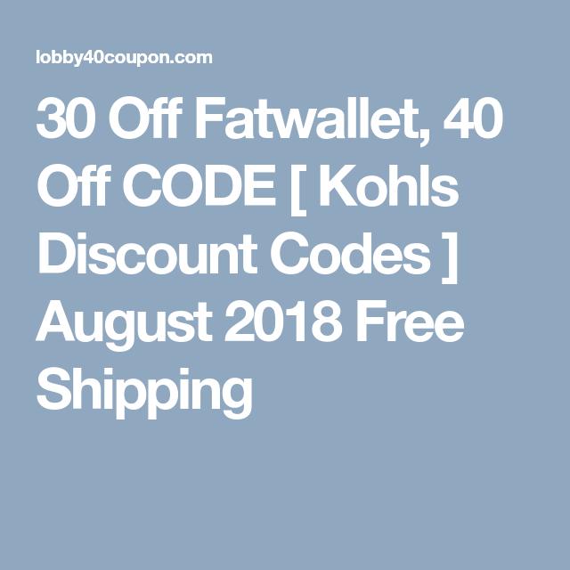 Hobby Lobby Coupon & Promo Codes