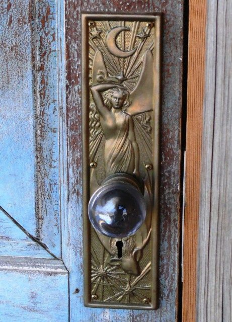 Beautiful door handle there are things that are known and for Beautiful door handles