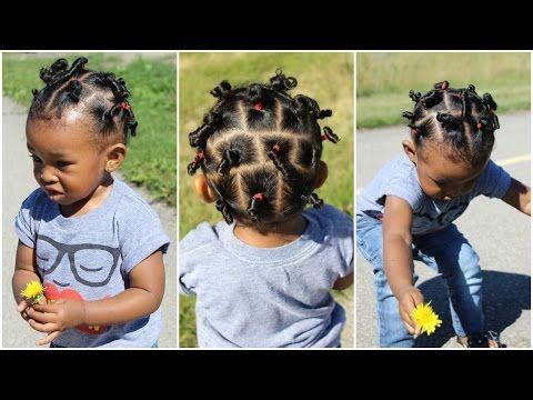 Natural Hair Kids Skylar 39 S Twist On Her New Twa Teeny Weeny