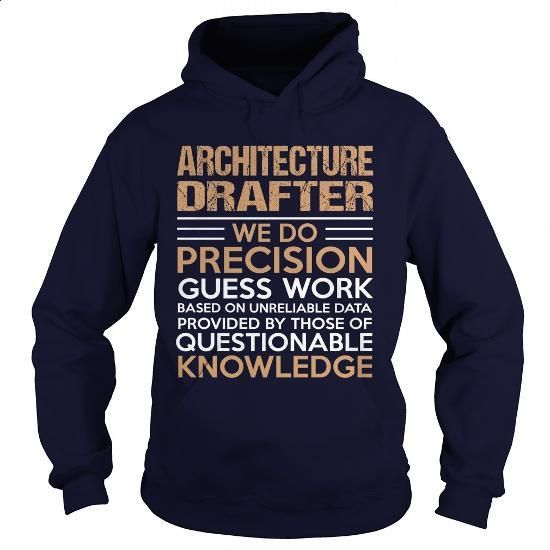 ARCHITECTURE-DRAFTER - custom made shirts #teeshirt #clothing | T ...