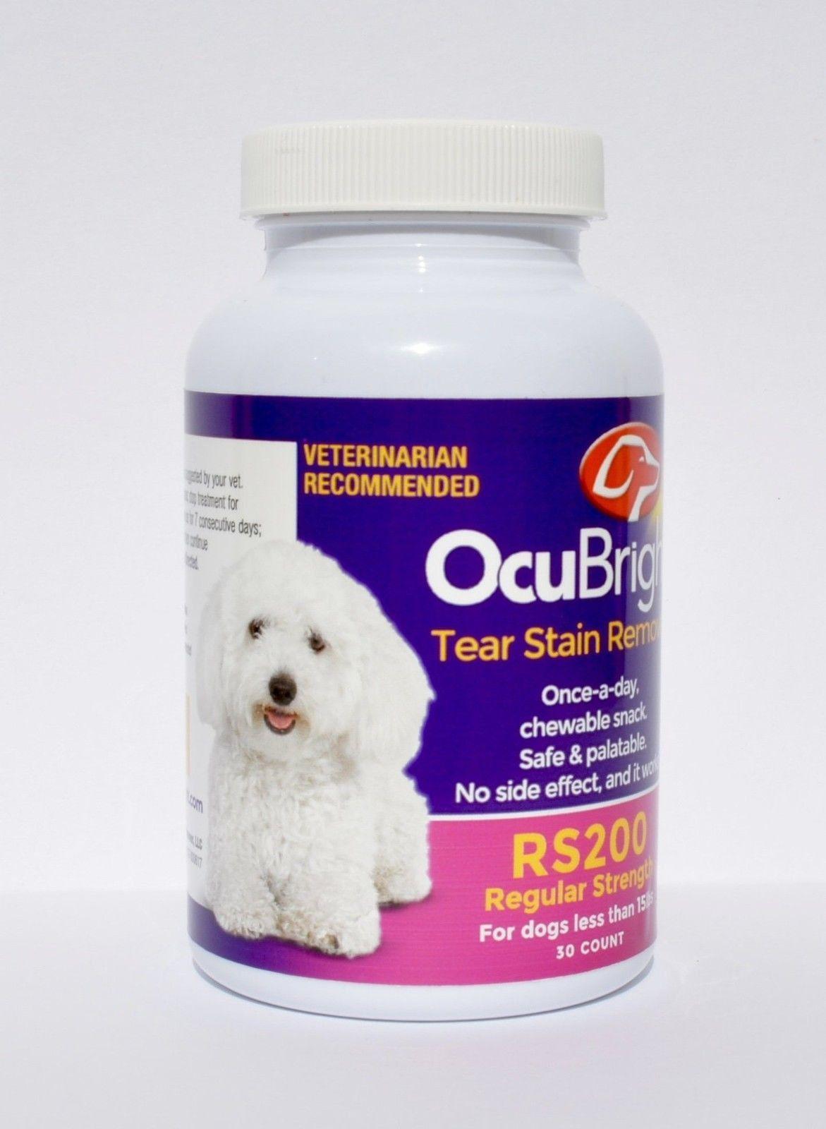 Ocubright Rs200 Under 15 Pounds Dog Snacks Dog Health