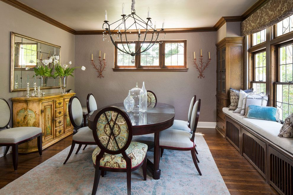Dining Room Colors With Dark Wood Trim Dining Room Colors Dark Wood Trim Wood Trim