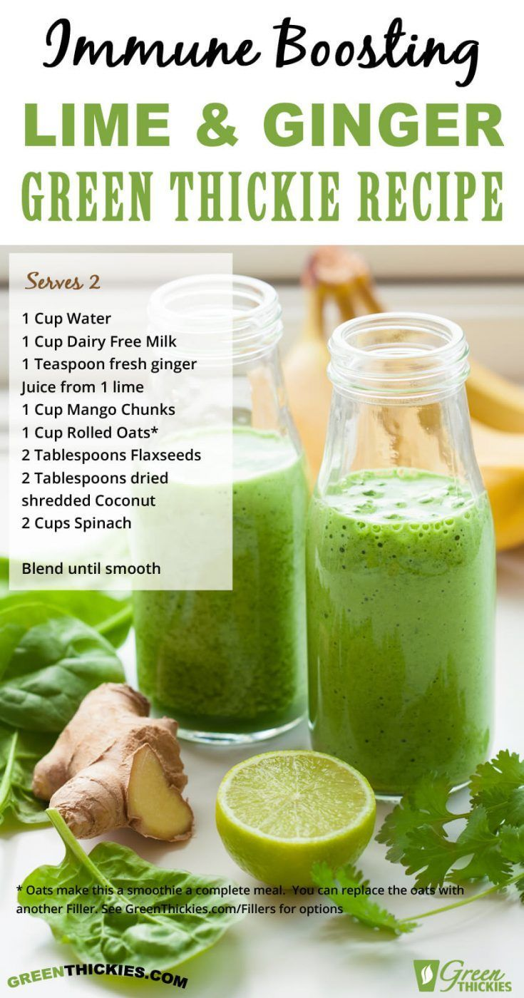 Magic Bullet Blender Review Why I Don T Travel Without It My Fascination For Green Green Smoothie Recipes Smoothie Ingredient List Healthy Green Smoothies