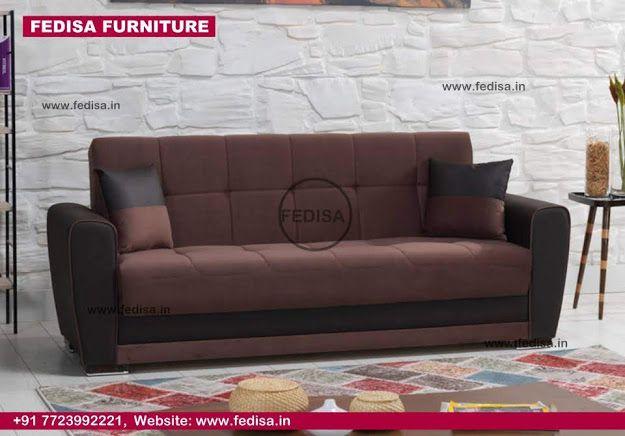 Furniture Furniture Stores Sofa Sofas Bedroom Furniture Couch Dining Table Bedroom Sets Dining Chairs Sofa S Home Furniture Furniture Luxury Home Furniture