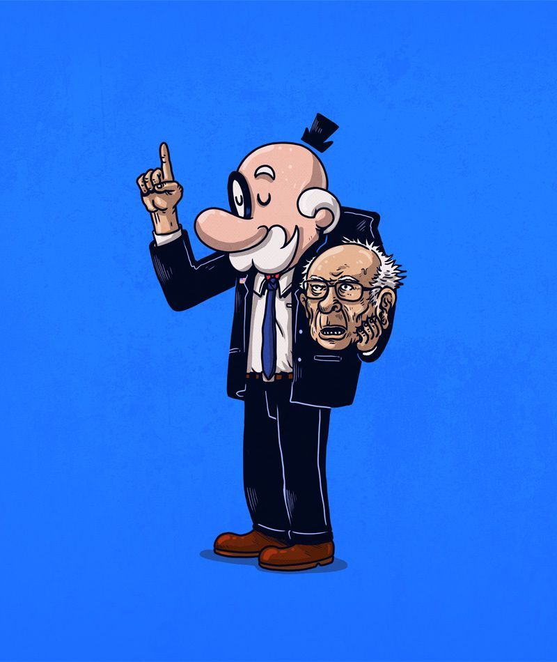 Cartoon Characters Unmasked : Icons unmasked alex solis parody pinterest