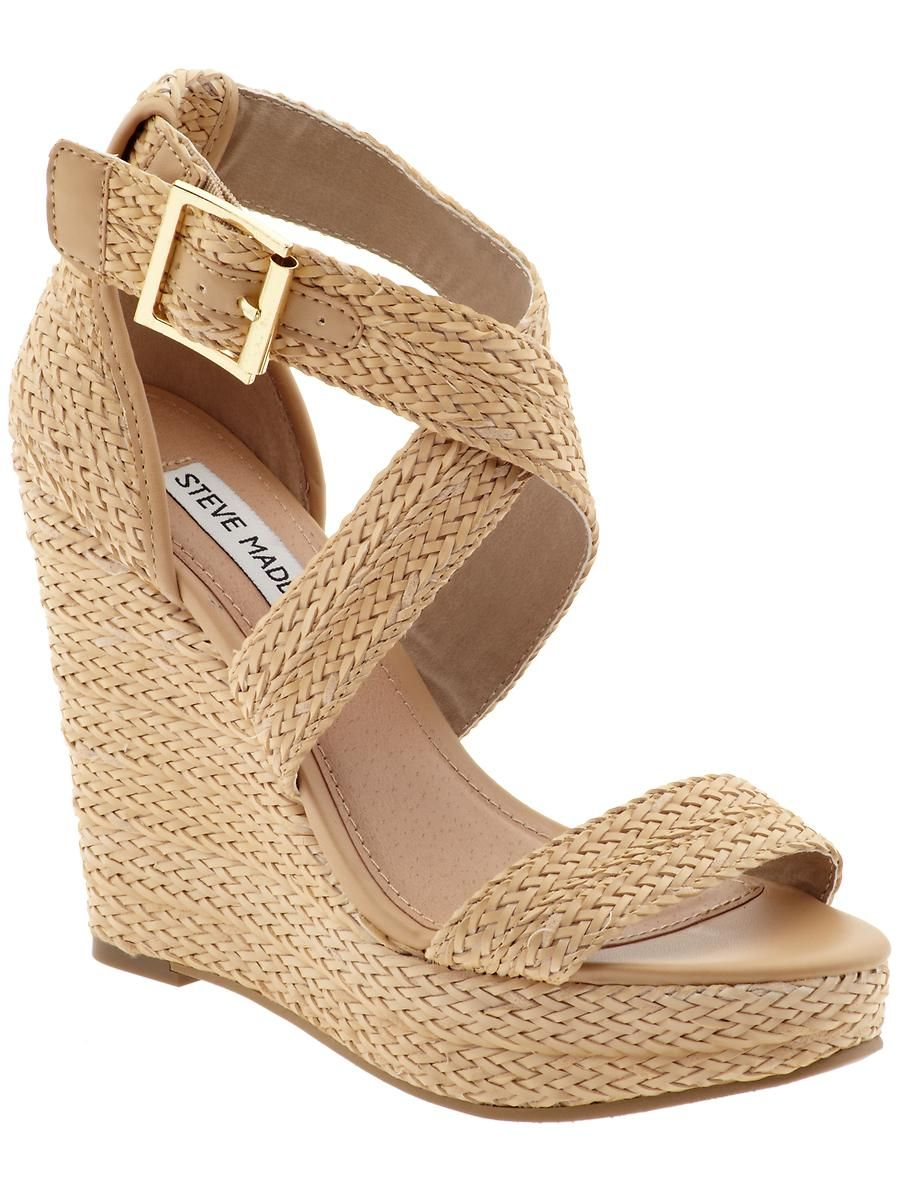 Spring   Espadrille sandals, Wedge shoes, Shoes