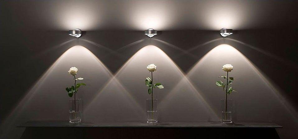 tobias grau lampen münchen