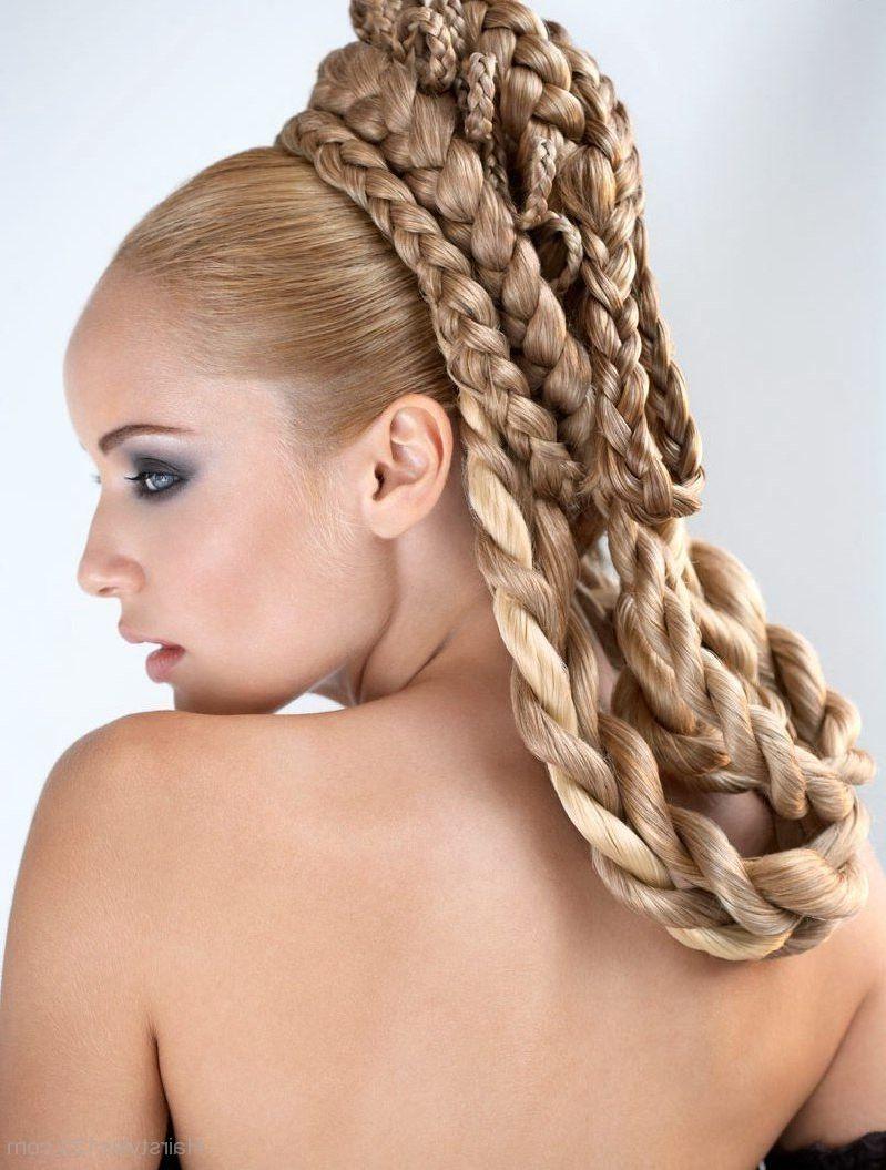 greek prom hairstyles ancient greek hairstyles – page 4 | hair