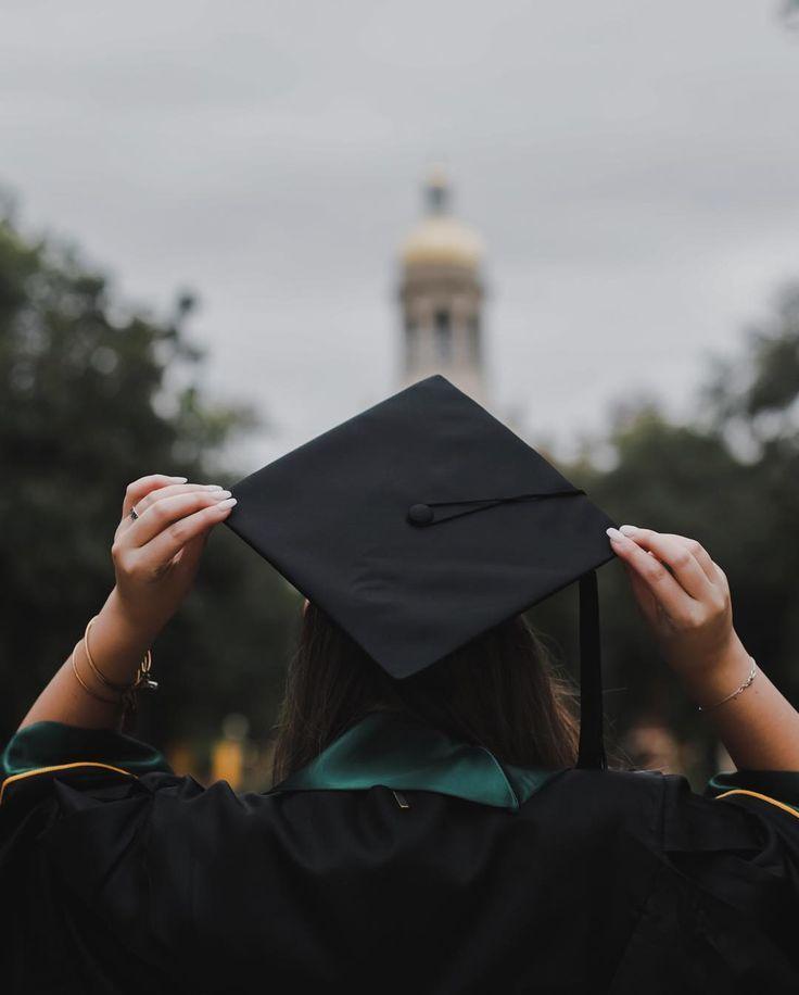 Baylor Graduation 2020.Pin By Kyliegh Rayne On Graduation Time Sr 2020