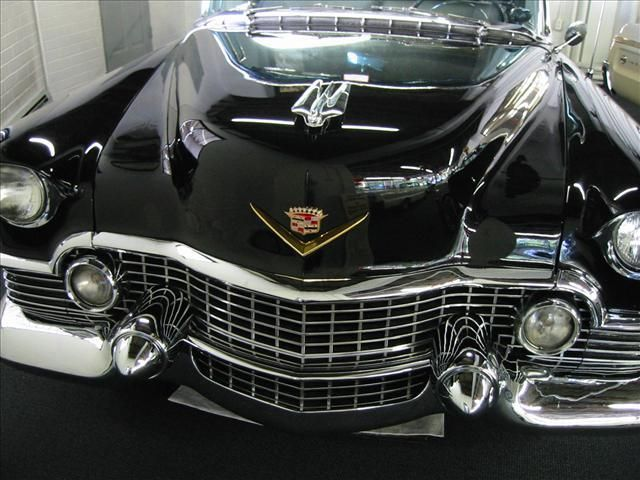 Cadillac Eldorado Check Out The Inventory Of Classic Cars - Massachusetts chevrolet dealers