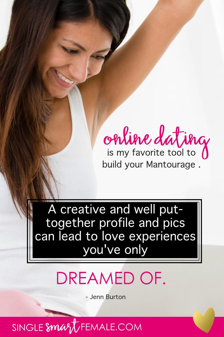 Dating Sites leger medisinsk