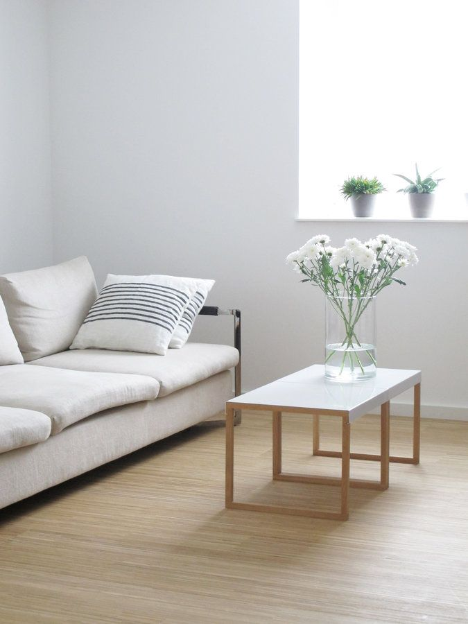 Sofaecke decora Pinterest Living rooms and Room - Wohnzimmer Design Grun