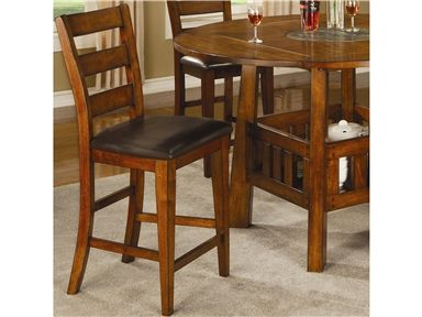 Shop For Coaster Stool 102159 And Other Bar Game Room Stools