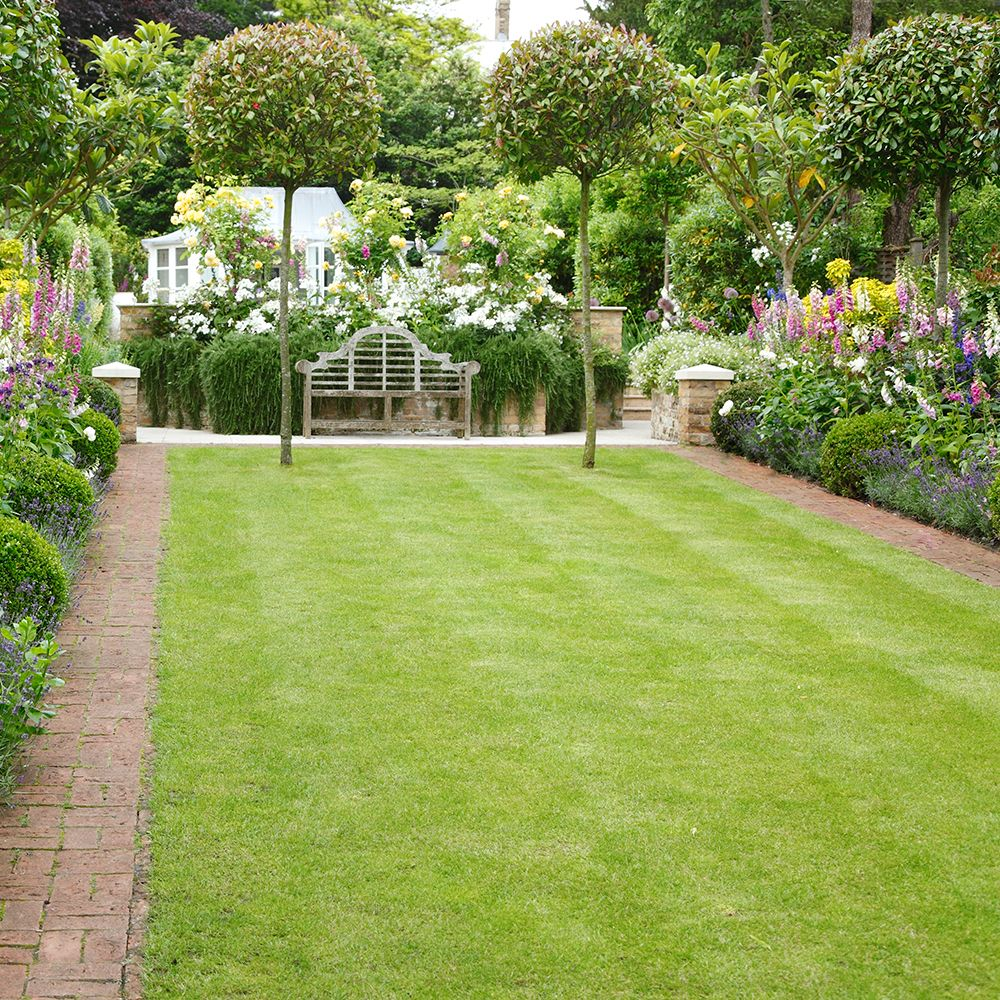12 Things Every First Time Gardener Needs To Know