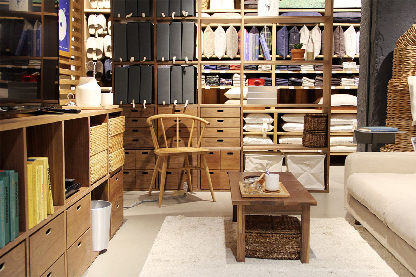 images about Muji on Pinterest Wanderlust New york and
