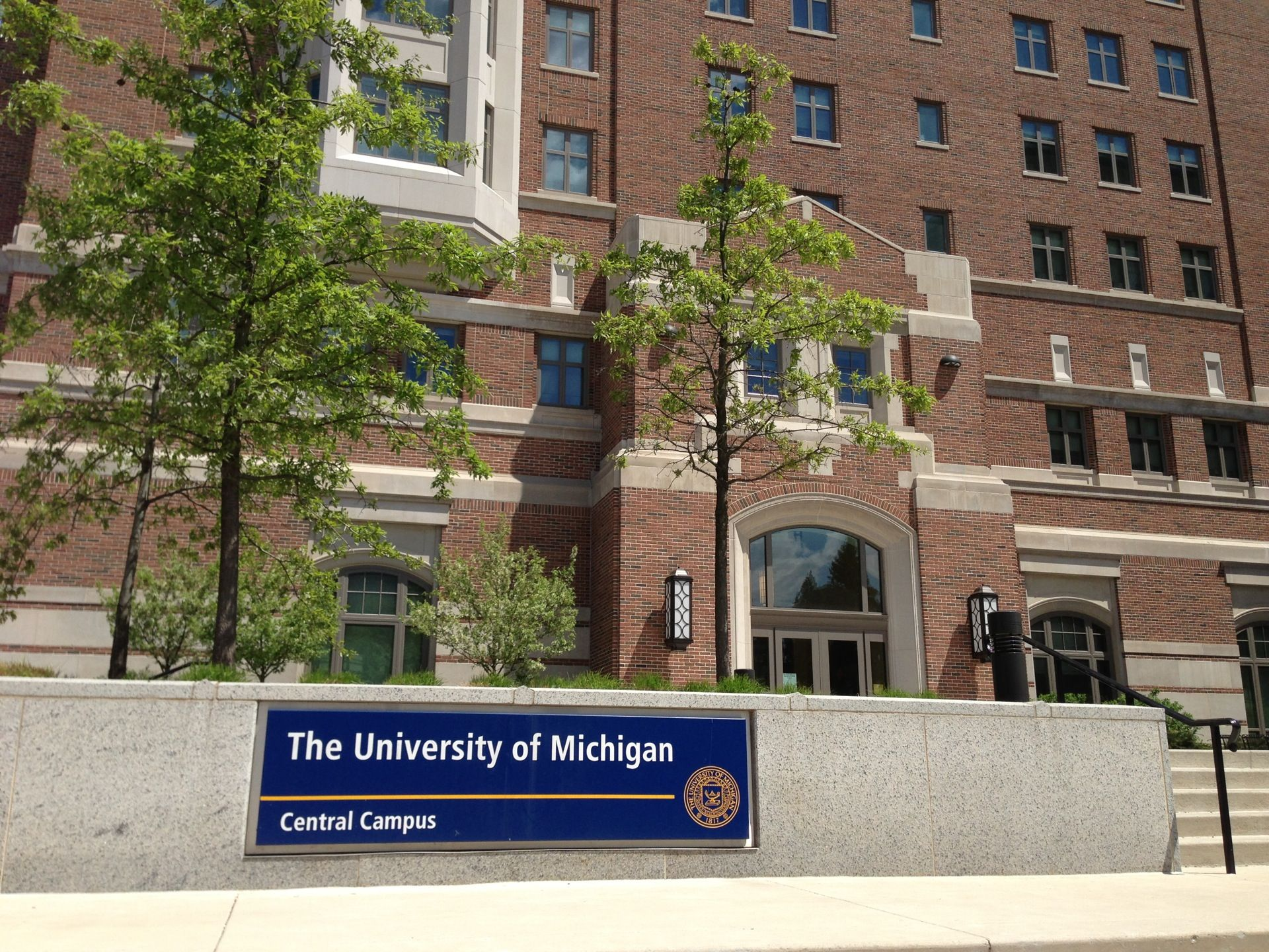 University Of Michigan In Ann Arbor Mi Admission Essays Undergraduate Essay