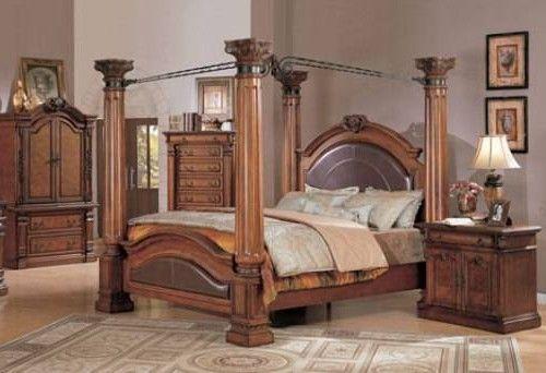 13 Wonderful King Bedroom Furniture Sets Under 1000 Image Ideas