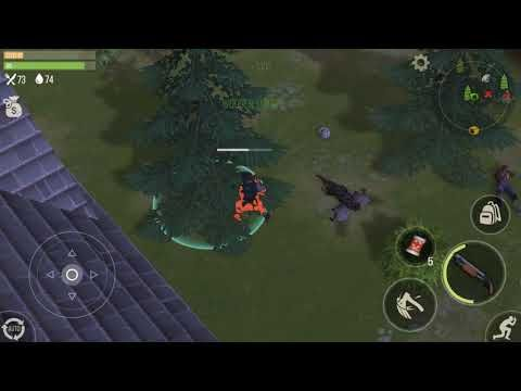 download free android games apk and obb