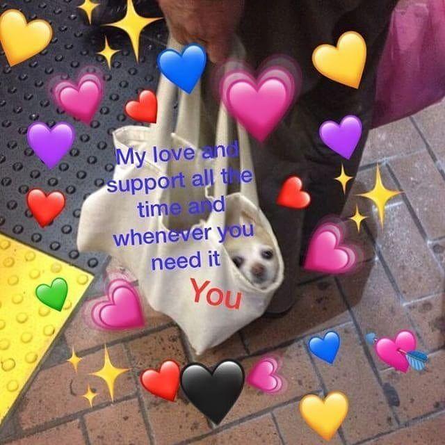 Xoslump Love Memes Funny Cute Love Memes Love Memes