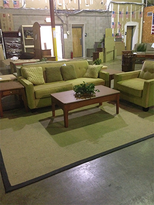 Used Furniture De Buy Used Furniture Delaware Afr New Castle De