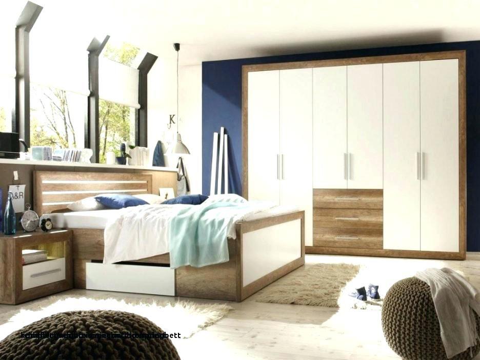 Luxus Schlafzimmer Komplett Gebraucht Kiefer Schrank Gebraucht