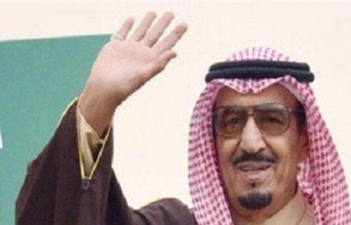 اخبار اليمن العربي: قياديان بالمقاومة يُشيدان بمواقف السعودية والملك سلمان