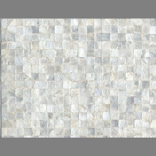 Self Adhesive Wall Tiles To Create A Back Splash In Your Kitchen Or Bathroom Wall Coverings Trendy Kitchen Tile Self Adhesive Wall Tiles