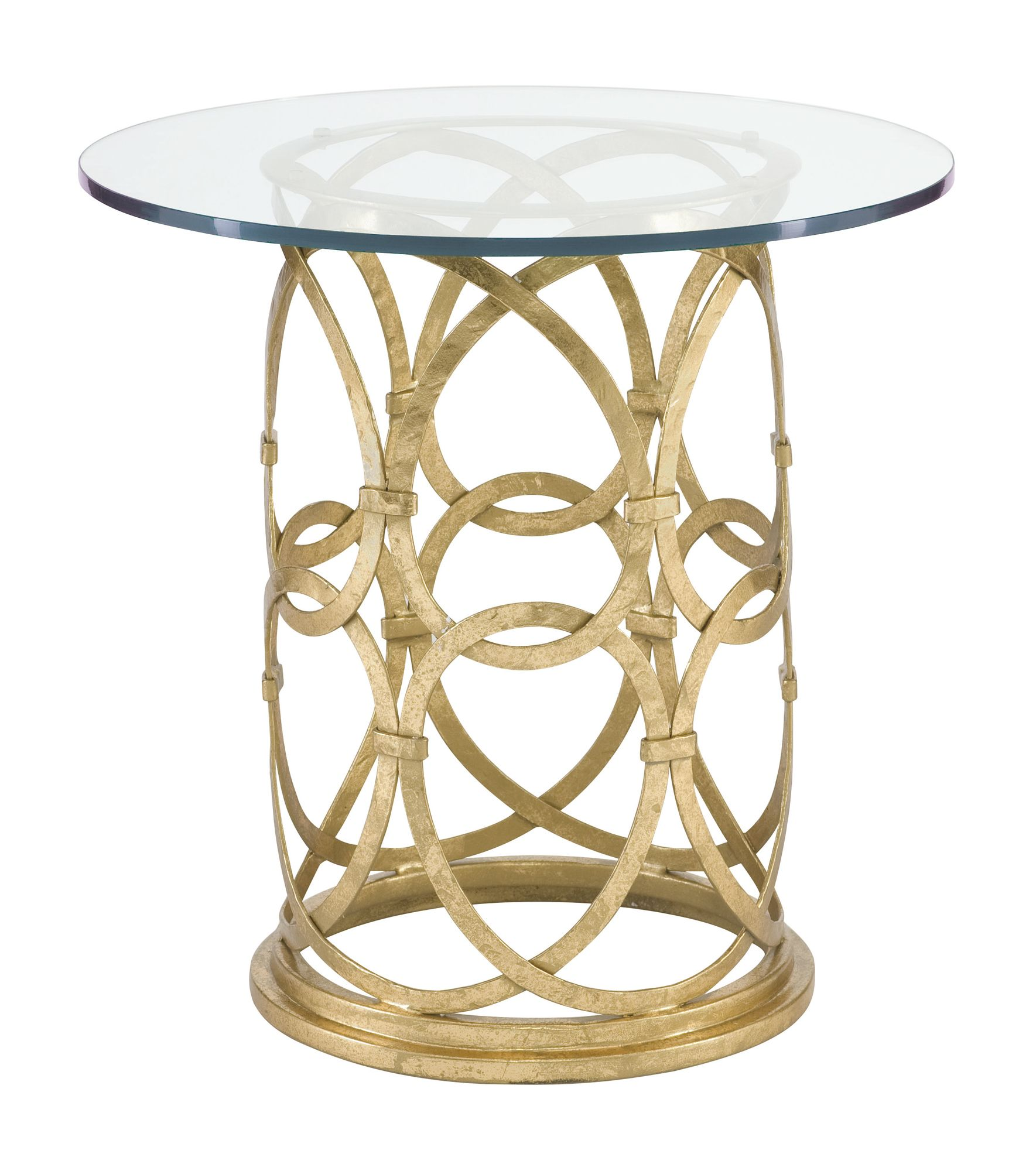 Round Side Table Bernhardt Side Table Round Side Table Metal End Tables [ 2000 x 1769 Pixel ]