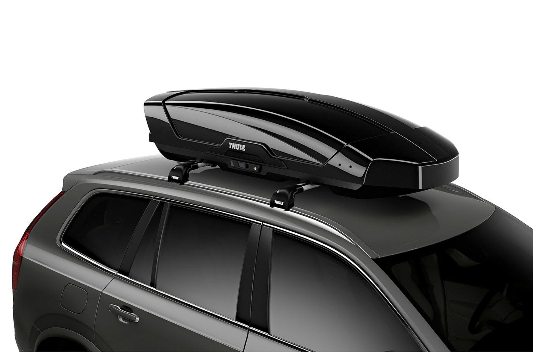 Pin On Best Roof Cargo Box