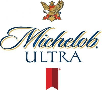Michelob Ultra Reviews Q A Influenster Michelob Ultra Michelob Ultra Beer Golf Trip